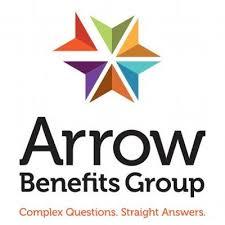 Arrow-Benefits-Group-Logo