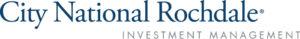 CNRochdale-Logo-2016-300x39