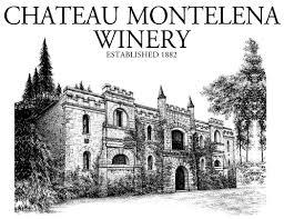 Chateau-Montelena-Logo