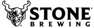 Stone-Brewery-Logo_web-300x92