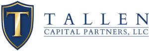 Tallen_Capital_PartnersJPG-300x103