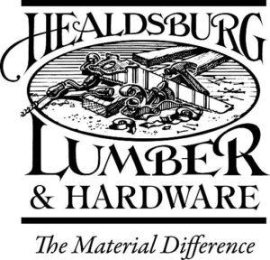 healdsburg-lumber-company-healdsburg-ca-300x288