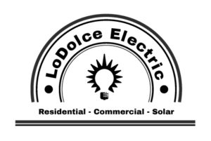 lodolce-electric-1-300x201