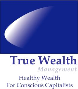 true-wealth-management-swoosh-logo-and-tag-line-262x300