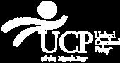 ucpnb-logo-white